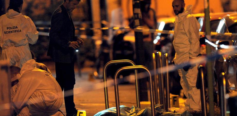 L'omicidio del confidente nisseno Gino Ilardo: condannato l'ex boss pentito La Causa