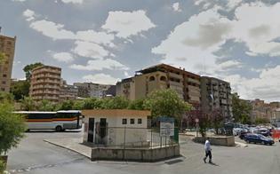 http://www.seguonews.it/caltanissetta-controlli-della-polizia-giovane-trovato-con-grosso-bastone-in-auto-al-terminal-bus
