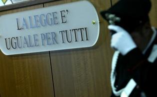 http://www.seguonews.it/pagami-e-ritiro-la-denuncia-caltanissetta-chiesta-condanna-a-2-anni-per-maresciallo