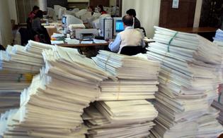 http://www.seguonews.it/a-gela-carabinieri-in-congedo-volontari-in-tribunale-supporto-ai-dipendenti-in-crisi-organico