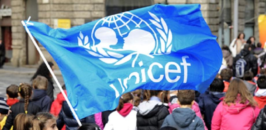 """Comune di Serradifalco e Unicef: """"Insieme per creare una città amica dei bambini"""""""