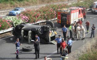 http://www.seguonews.it/lince-si-ribalta-in-autostrada-vicino-giarre-feriti-quattro-militari-uno-e-grave