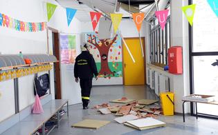 http://www.seguonews.it/caltanissetta-adeguamento-sismico-edifici-scolastici-per-la-progettazione-chiesto-laccesso-a-cassa-depositi-e-prestiti