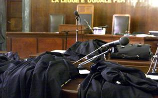 https://www.seguonews.it/falso-ideologico-e-omessa-denunzia-tre-dipendenti-dellarpa-di-caltanissetta-assolti-dalle-accuse