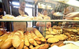 http://www.seguonews.it/regione-decreto-sui-panifici-in-sicilia-i-sindaci-potranno-disporre-la-chiusura-domenicale
