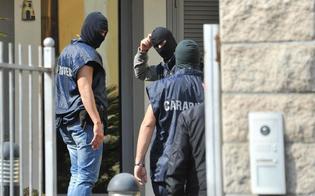 https://www.seguonews.it/racket-nel-nisseno-arrestato-imprenditore-edile-estorceva-soldi-per-la-cosca-mafiosa-di-gela