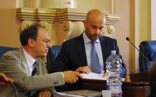 http://www.seguonews.it/negata-la-parola-ai-consiglieri-e-polemica-scaricabarile-tra-il-segretario-alessi-e-mirisola
