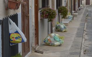 http://www.seguonews.it/cittadini-premiati-a-sutera-efficienti-nella-differenziata-non-pagano-la-bolletta-ato