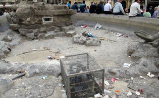 http://www.seguonews.it/il-tritone-allasciutto-la-provocazione-di-janni-e-se-mettessimo-acqua-metafisica