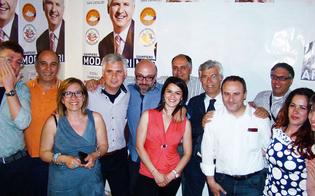 http://www.seguonews.it/giampiero-modaffari-e-sindaco-il-professore-conquista-san-cataldo