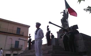 http://www.seguonews.it/giornata-dellunita-nazionale-il-4-novembre-cerimonia-al-monumento-ai-caduti