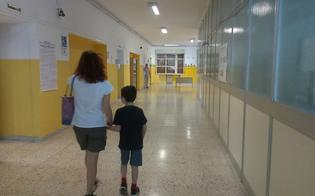 http://www.seguonews.it/affluenza-alle-urne-alle-12-a-gela-ha-votato-il-1342-degli-elettori