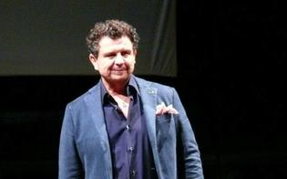 https://www.seguonews.it/san-cataldo-cardioprotetta-sabato-la-conferenza-una-scarica-per-ripartire