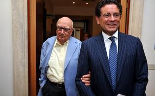 http://www.seguonews.it/cultura-rapporto-unioncamere-industria-turistica-in-sicilia-vale-24-miliardi