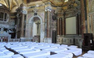 https://www.seguonews.it/questa-chiesa-e-un-albergo-letti-nelle-parrocchie-per-ospitare-i-migranti