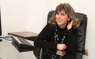 http://www.seguonews.it/amministrative-caltanissetta-adriana-ricotta-vedo-una-certa-frenesia-nella-corsa-alla-poltrona-ma-i-programmi-dove-sono