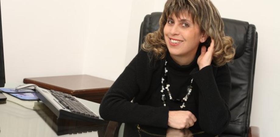 """Caltanissetta, Adriana Ricotta: """"facciamo chiarezza, Udc e Centristi non sono la stessa cosa"""""""