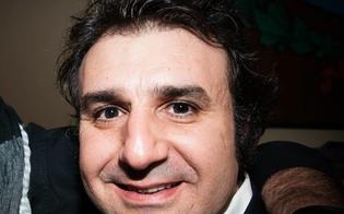 http://www.seguonews.it/confindustria-giovani-elaborato-dossier-con-cinque-misure-per-rilancio-imprese