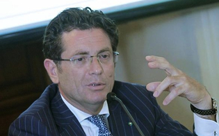 http://www.seguonews.it/processo-montante-valerio-blengini-indagato-dalla-procura-di-caltanissetta