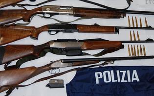http://www.seguonews.it/armi-detenute-legalmente-sara-obbligatorio-presentare-ogni-cinque-anni-un-certificato-medico