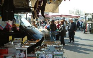 http://www.seguonews.it/il-mercatino-del-sabato-trasloca-da-pian-del-lago-a-viale-costa-il-27-giugno-trasferimento-temporaneo