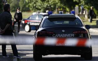 http://www.seguonews.it/intimidazioni-a-gela-a-colpi-di-arma-da-fuoco-operazione-far-west-due-arresti