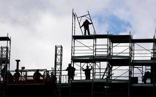 http://www.seguonews.it/caltanissetta-gli-architetti-favorevoli-ai-bandi-tipo-aprono-il-mercato-dei-lavori-pubblici-agli-studi-professionali-medio---piccoli