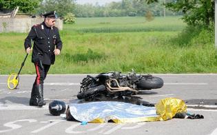 http://www.seguonews.it/vite-spezzate-sullasfalto-incidente-a-riesi-muore-giovane-motociclista