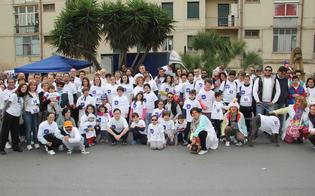 http://www.seguonews.it/corri-con-me-domenica-al-via-la-maratona-per-lintegrazione-delle-persone-down
