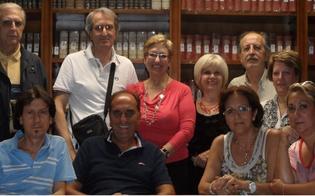 http://www.seguonews.it/ricordando-toto-rovello-il-cral-giustizia-organizza-il-terzo-concorso-di-fotografia
