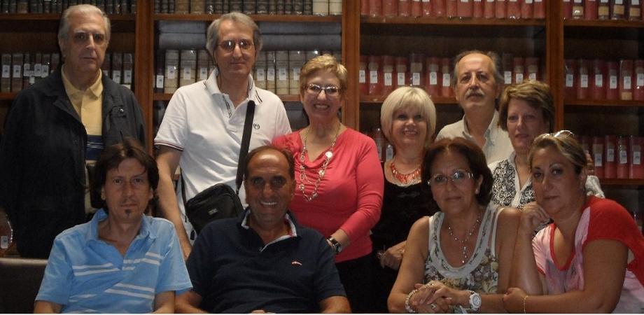 Ricordando Totò Rovello. Il Cral Giustizia organizza il terzo concorso di fotografia
