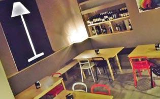 http://www.seguonews.it/foodhousedrink-al-cuvee-il-martedi-4-ore-di-musica-house-no-stop