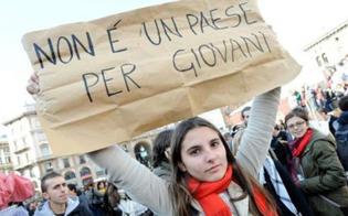 http://www.seguonews.it/garanzia-giovani-morreale-uil-gli-enti-pubblici-snobbano-il-progetto-che-offre-occupazione