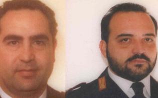 http://www.seguonews.it/dodici-anni-senza-falzone-e-pilato-ricordati-i-due-poliziotti-della-catturandi-morti-al-besaro