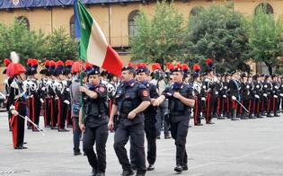 http://www.seguonews.it/carabinieri-in-festa-a-caltanissetta-il-6-giugno-la-cerimonia-alla-caserma-guccione