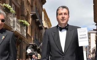 http://www.seguonews.it/marmisti-nisseni-nuovo-braccio-di-ferro-salvatore-fiocco-riabilitato-presidente-dellassociazione