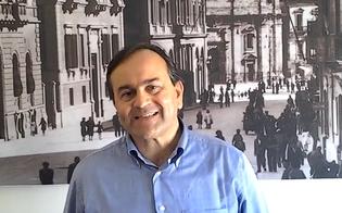 http://www.seguonews.it/amministrative-caltanissetta-venerdi-26-aprile-comizio-di-chiusura-del-candidato-sindaco-giarratana