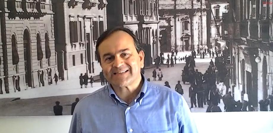 """Giarratana: """"A fine 2019 nuovi concorsi per rimpiazzare il personale che va in pensione"""""""