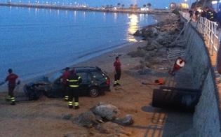 http://www.seguonews.it/paura-sul-lungomare-di-gela-auto-vola-sullarenile-feriti-due-passeggeri