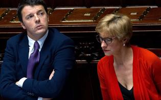 https://www.seguonews.it/muos-il-ministro-della-difesa-pinotti-no-ad-allarmismi-sui-rischi-sanitari-a-niscemi