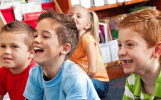 http://www.seguonews.it/per-bambini-sereni-sabato-alla-gilda-dei-narratori-iacono-presenta-il-suo-libro