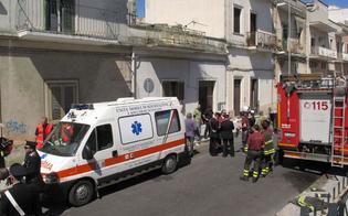 https://www.seguonews.it/cede-soffitto-in-casa-a-niscemi-due-bambini-feriti-dal-crollo-di-calcinacci