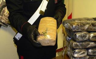 http://www.seguonews.it/in-viaggio-con-mezzo-chilo-di-marijuana-in-auto-arrestati-due-fratelli-di-niscemi