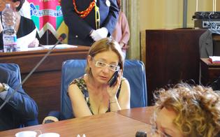 Caltanissetta, la I commissione all'ex assessore Castiglione:
