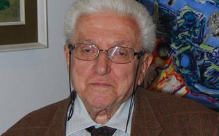http://www.seguonews.it/caltanissetta-lex-senatore-arnone-dona-biblioteca-di-8mila-libri-alla-societa-storia-patria