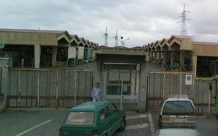 http://www.seguonews.it/il-mercato-ortofrutticolo-restera-chiuso-l8-dicembre