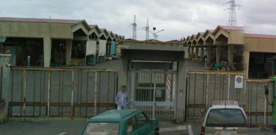 Ponte dell'Immacolata. Il mercato ortofrutticolo Bloy resterà chiuso l'8 dicembre