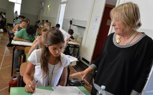 http://www.seguonews.it/gela-consegna-il-compito-in-anticipo-no-della-presidente-e-maturanda-la-schiaffeggia