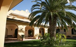 http://www.seguonews.it/incendio-alla-tenuta-palladio-di-riesi-rogo-sospetto-distrugge-cucina-e-sala