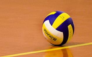 http://www.seguonews.it/cambio-di-guardia-nella-panchina-dellasd-giovanni-paolo-ii-handball-san-cataldo